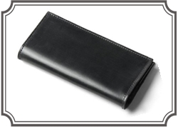 グレンロイヤル 長財布
